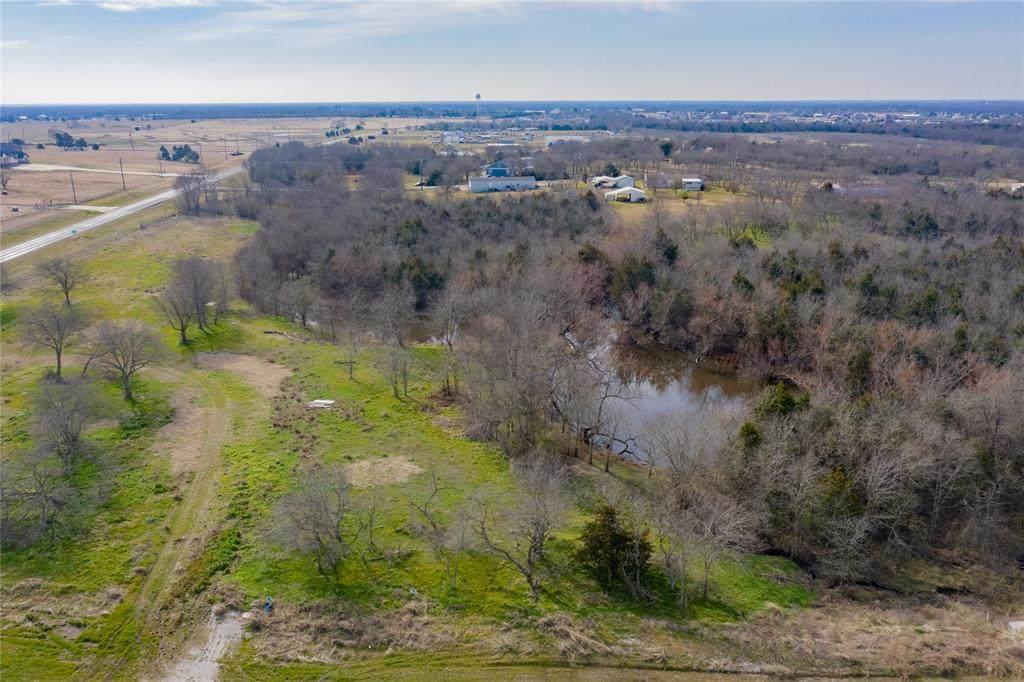 3 A Vista Oak Drive - Photo 1