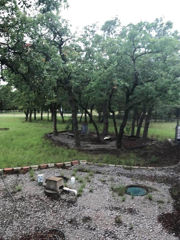 132 Oak Bluff Circle - Photo 1