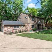703 Ida Vista Court, Duncanville, TX 75116 (MLS #14593883) :: The Heyl Group at Keller Williams