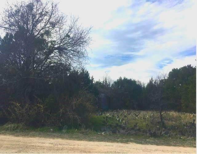 6806 Blue Ridge Road - Photo 1