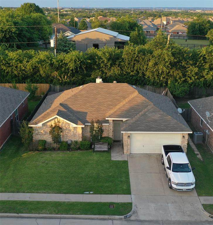 8009 Mcmurtry Drive - Photo 1