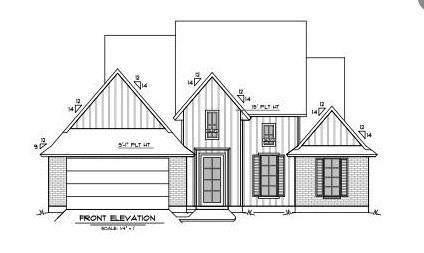 LOT 5 Newport Lane, Benton, LA 71006 (MLS #14595034) :: Real Estate By Design