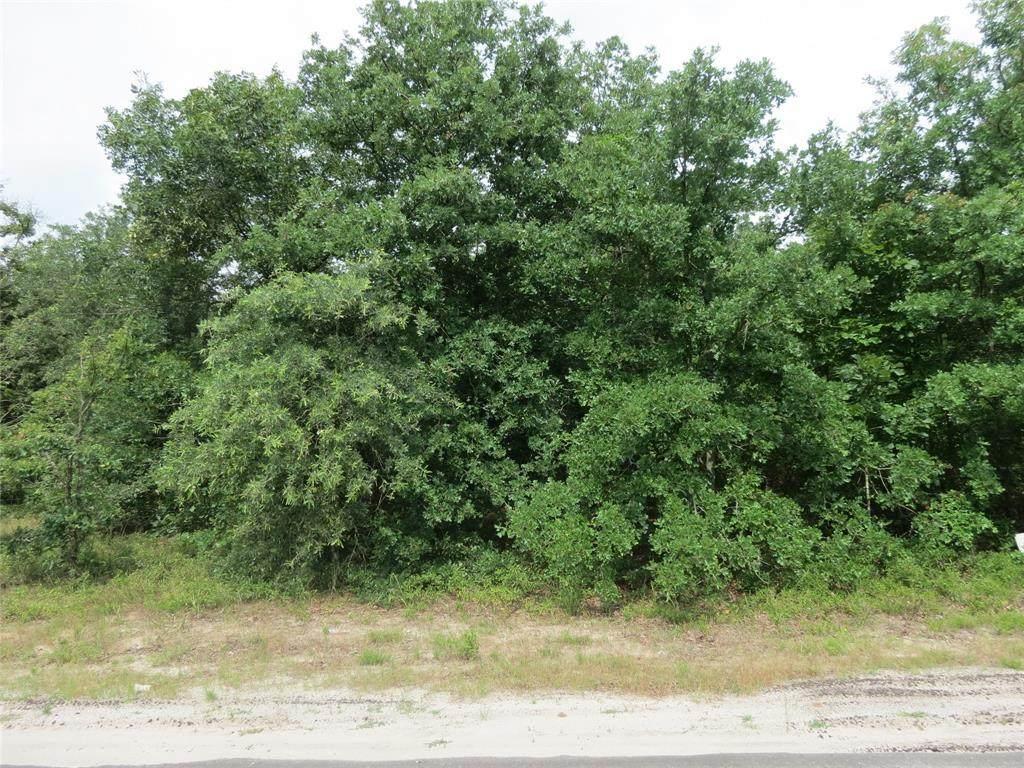 605 County Road 3580 - Photo 1