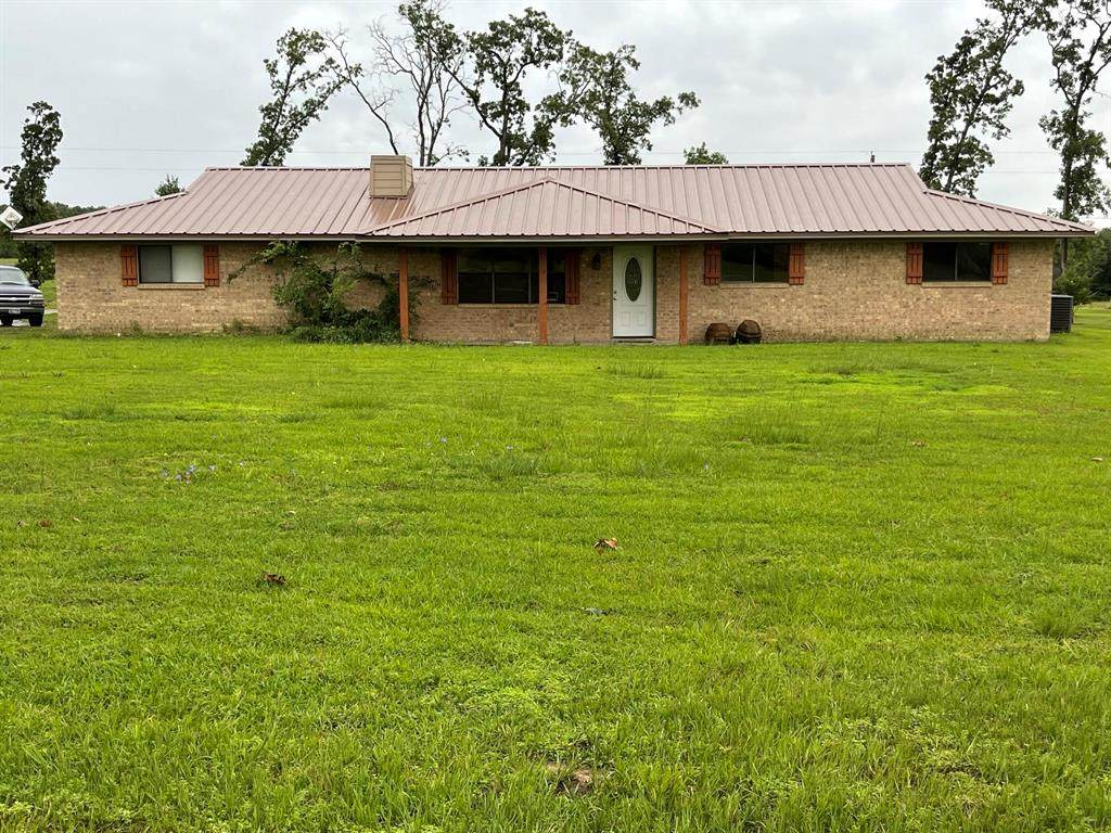 345 Rs County Road 3120 - Photo 1
