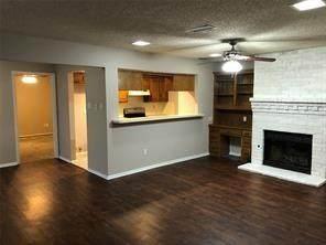 505 Shennandoah Drive, Desoto, TX 75115 (MLS #14596710) :: Real Estate By Design