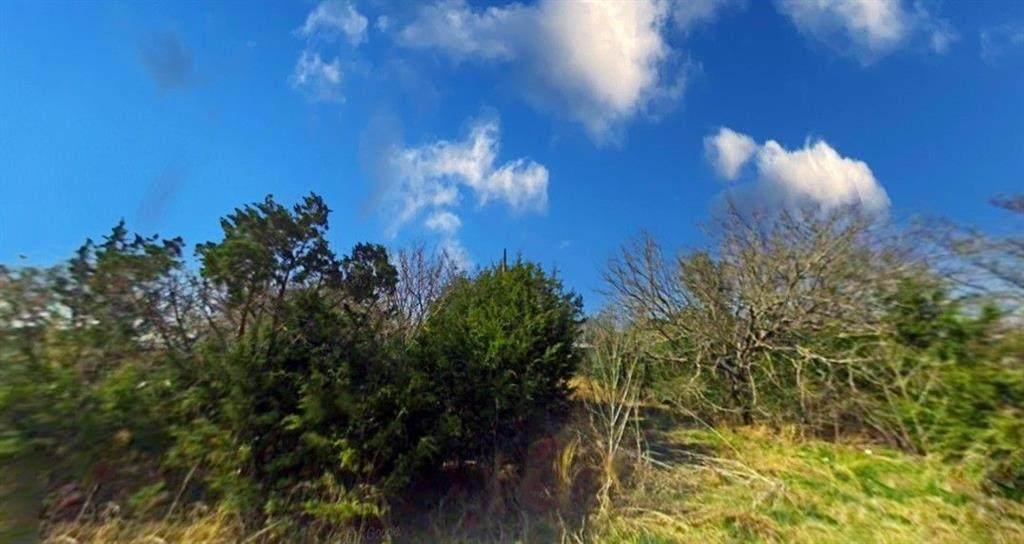 27069 Stonewood Drive - Photo 1