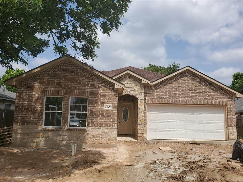 3829 Stalcup Road - Photo 1