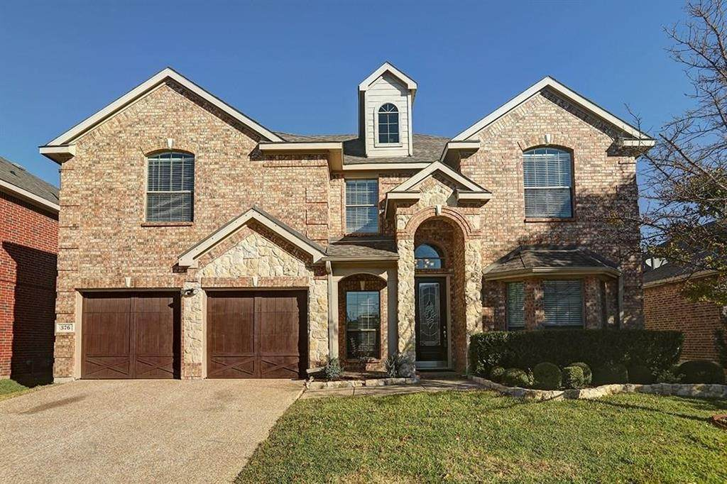 376 Spring Meadow Drive - Photo 1