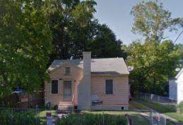 3120 Desoto Street, Shreveport, LA 71109 (MLS #14597627) :: The Property Guys