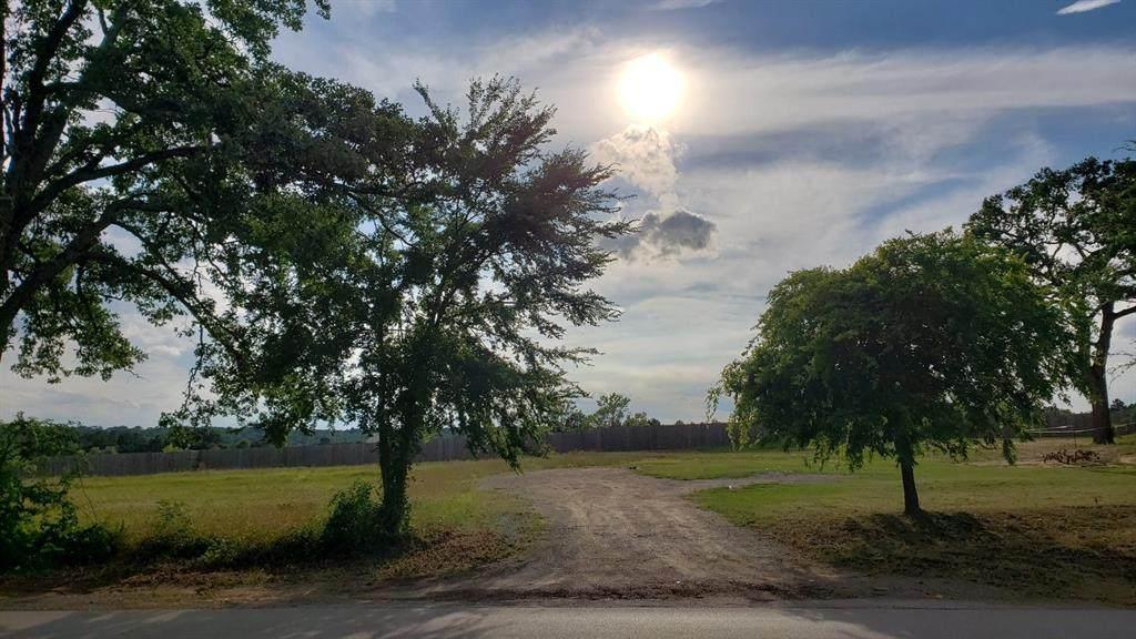 17858 County Road 122 - Photo 1