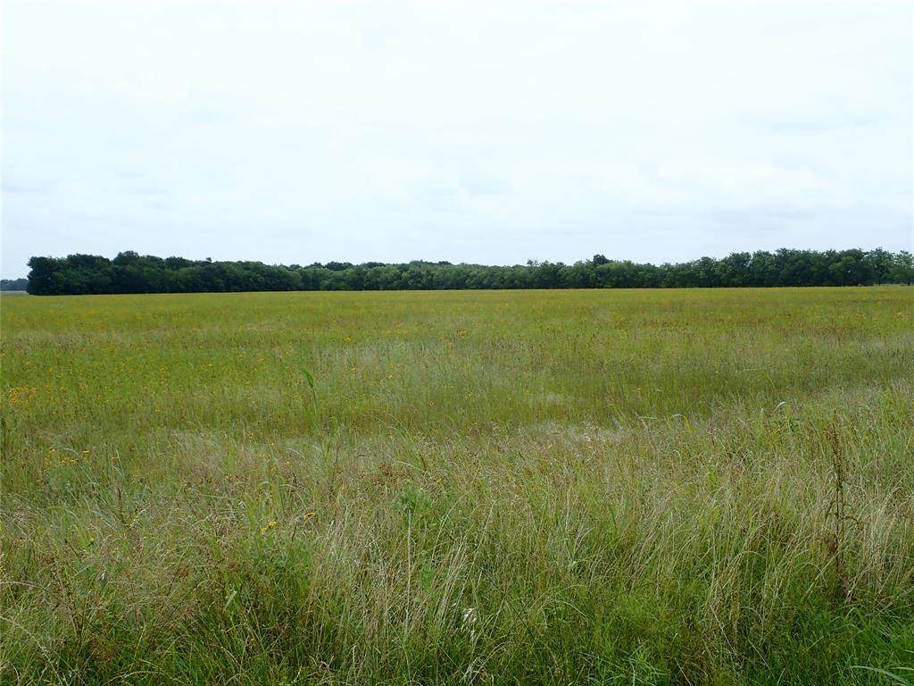 TBD County Rd 4606 - Photo 1