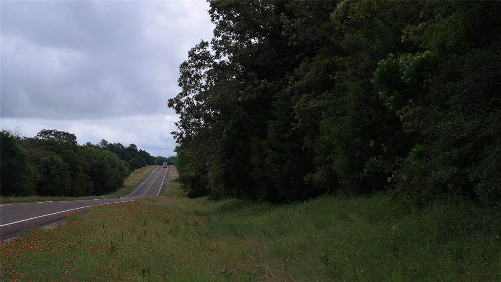 TBD State Highway 164 - Photo 1