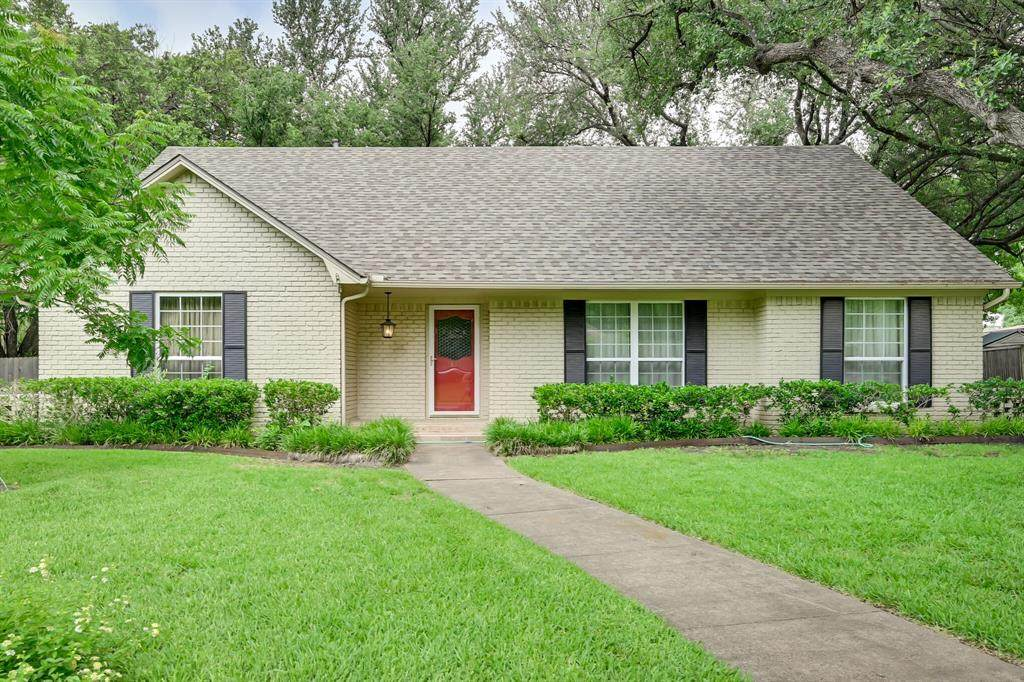 7617 Rolling Acres Drive - Photo 1