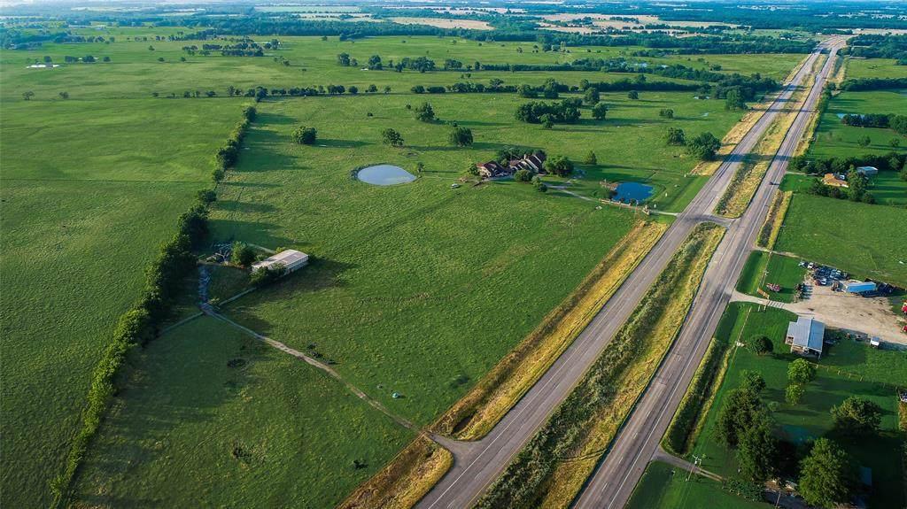 7488 State Highway 24 - Photo 1