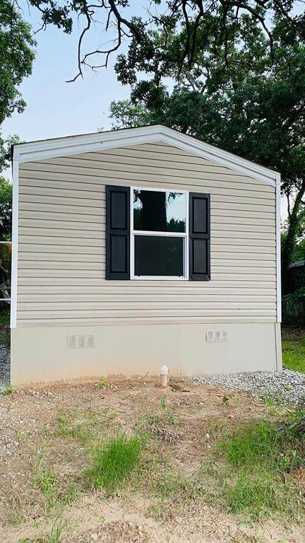 1723 Pelican Oval W, Pelican Bay, TX 76020 (MLS #14599663) :: Craig Properties Group