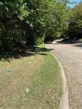 1502 Wyndmere Drive, Desoto, TX 75115 (MLS #14599940) :: VIVO Realty