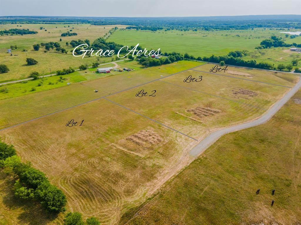 1000 Grace Acres Drive - Photo 1