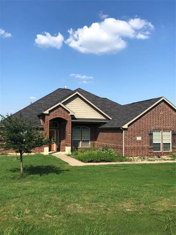 1116 Macadamia Street, Venus, TX 76084 (MLS #14601496) :: Real Estate By Design