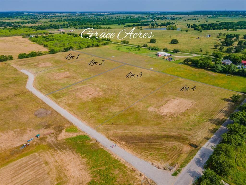 1008 Grace Acres Drive - Photo 1