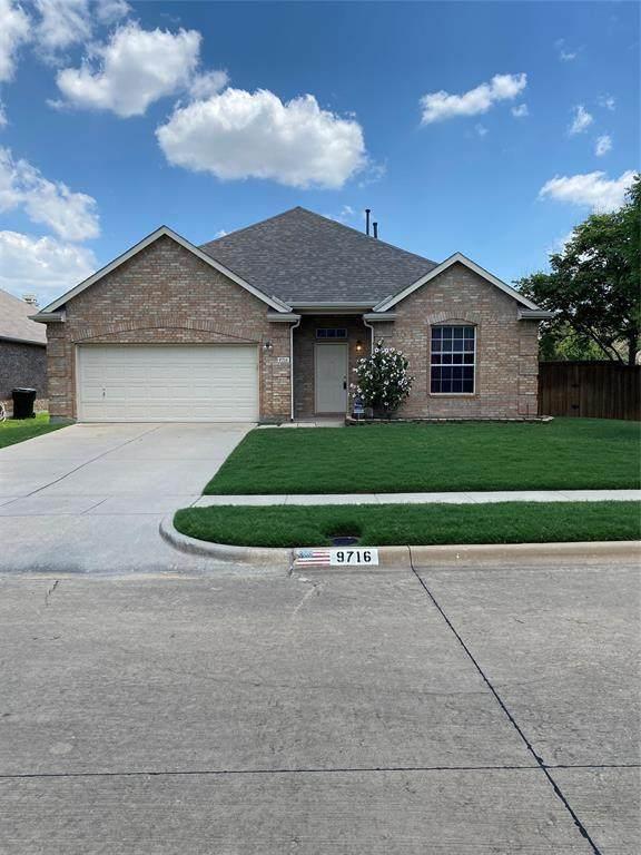 9716 Longhill Drive, Plano, TX 75025 (MLS #14602199) :: Robbins Real Estate Group