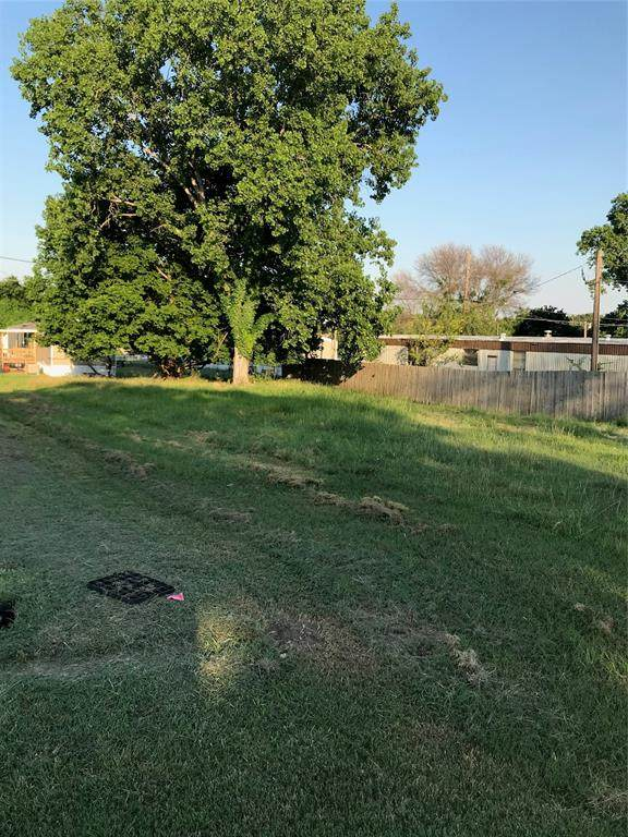 1528 Whippoorwill Court, Pelican Bay, TX 76020 (MLS #14602326) :: VIVO Realty