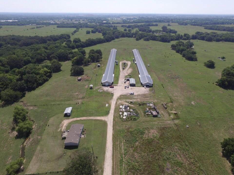 467 Farm Road 2297 - Photo 1