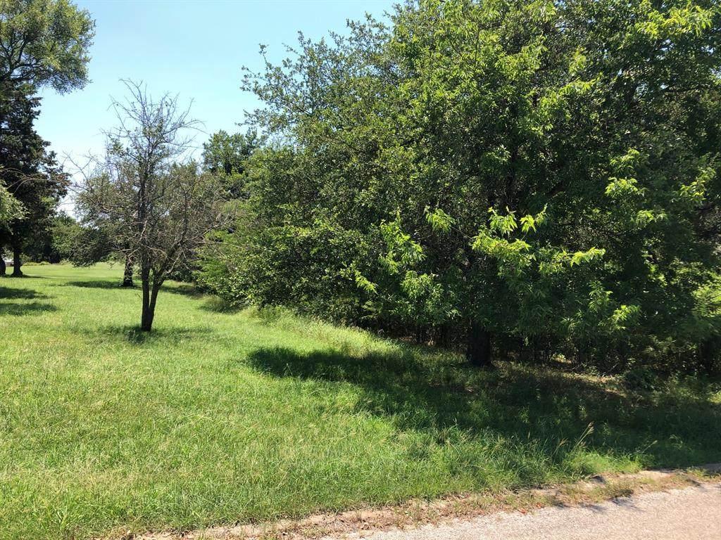 26013 Woodacre Drive - Photo 1