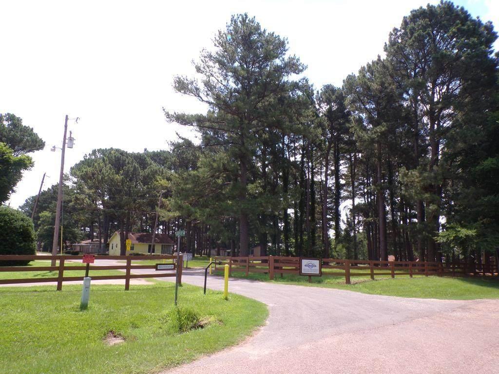 13895 Park Harbor Drive - Photo 1