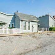 624 Harbor Circle, Azle, TX 76020 (MLS #14603732) :: Jones-Papadopoulos & Co