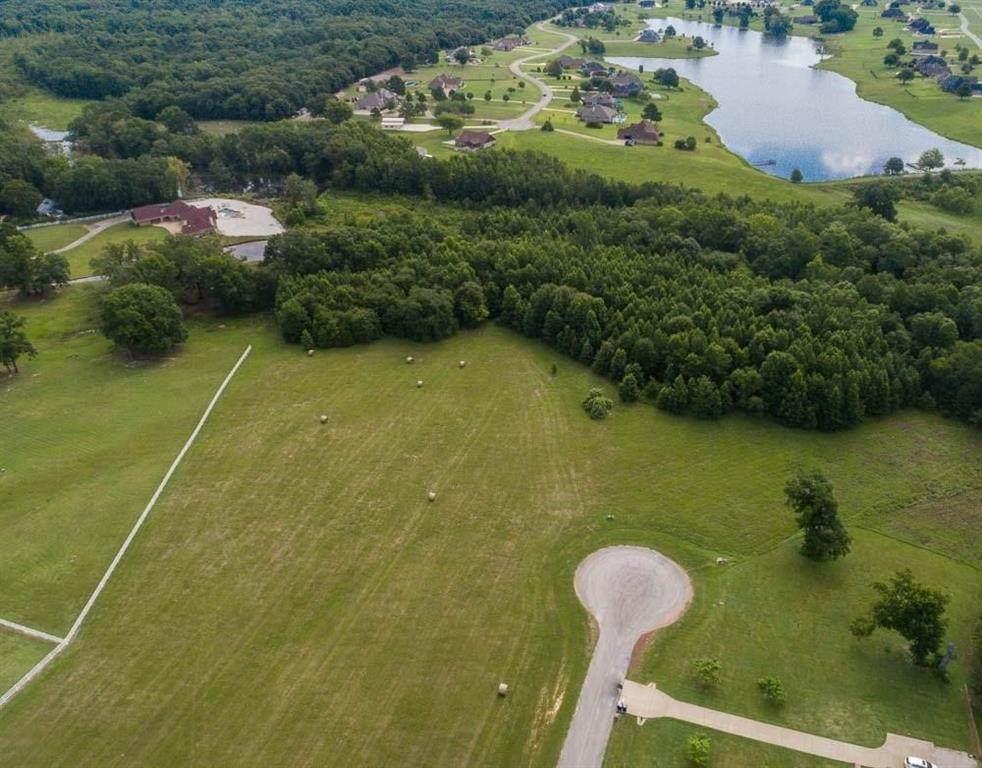 22820 Stallion Park Place - Photo 1