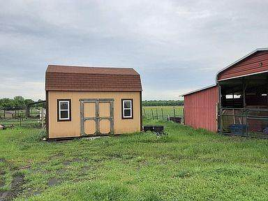 9608 County Road 4911, Ladonia, TX 75449 (MLS #14605135) :: Russell Realty Group