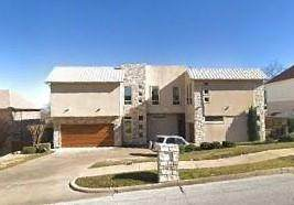 4216 Las Brisas Dr, Irving, TX 75038 (MLS #14605198) :: DFW Select Realty