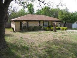 1763 Meadow Crest Lane, Duncanville, TX 75137 (MLS #14605252) :: RE/MAX Landmark