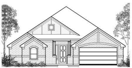 288 Lillian Lane, Waxahachie, TX 75165 (MLS #14605530) :: RE/MAX Pinnacle Group REALTORS