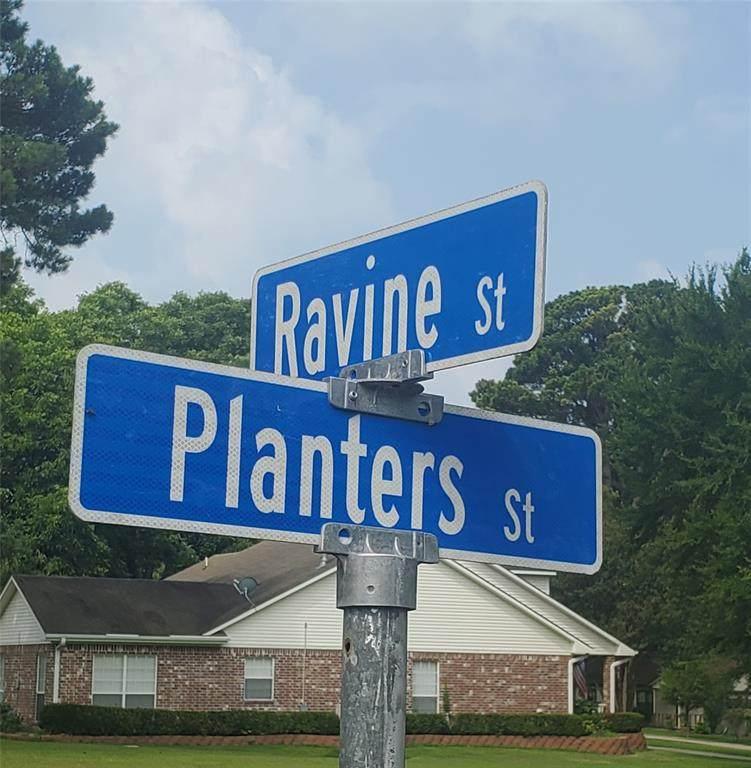 TBD Ravine Street - Photo 1