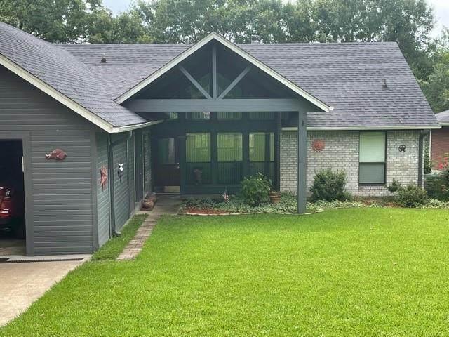 5296 Loma Vista, Malakoff, TX 75148 (MLS #14606686) :: Feller Realty