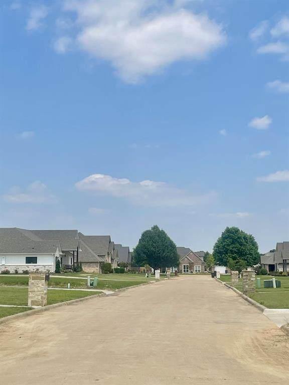 000 Deer Haven Lane - Photo 1