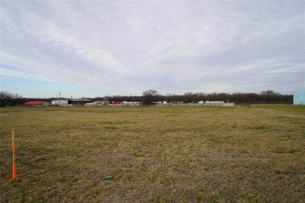 1016 Burnett Boulevard - Photo 1