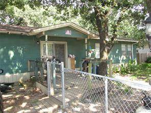 3016 Deep Well Drive, Balch Springs, TX 75180 (MLS #14607115) :: The Property Guys