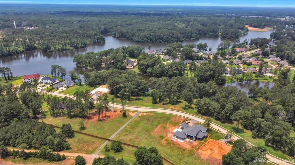 0 Silver Point Drive - Photo 1