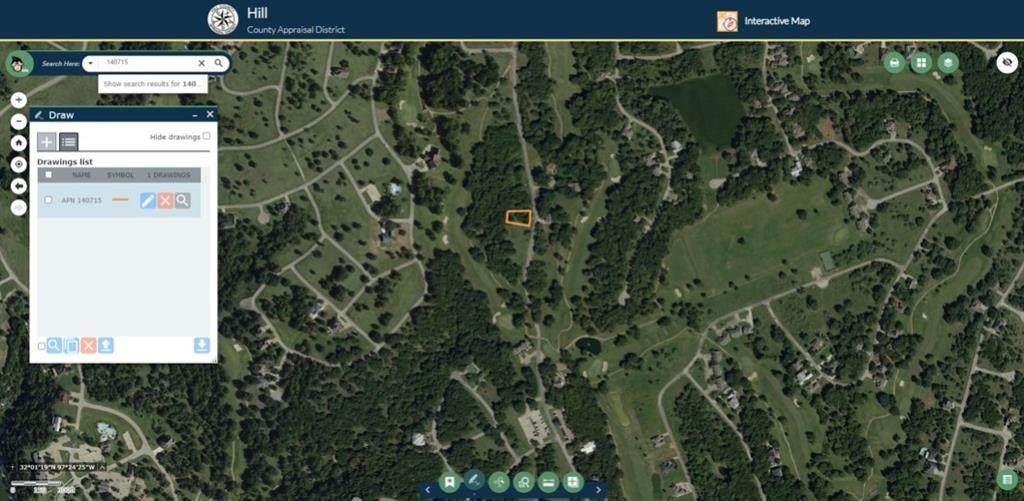 7030 Golf Drive - Photo 1