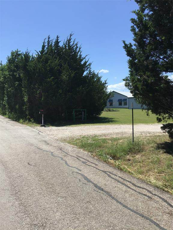 190 Shennendoah Lane, Rockwall, TX 75087 (MLS #14608410) :: Real Estate By Design