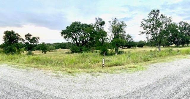 TBD Lake Breeze Drive - Photo 1