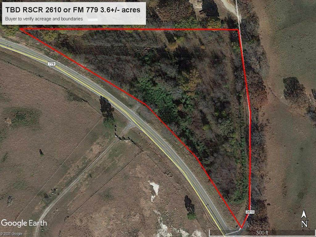 TBD Rs County Road 2610 - Photo 1