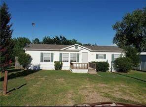 251 Mariner Court, Alvarado, TX 76009 (MLS #14609709) :: Crawford and Company, Realtors