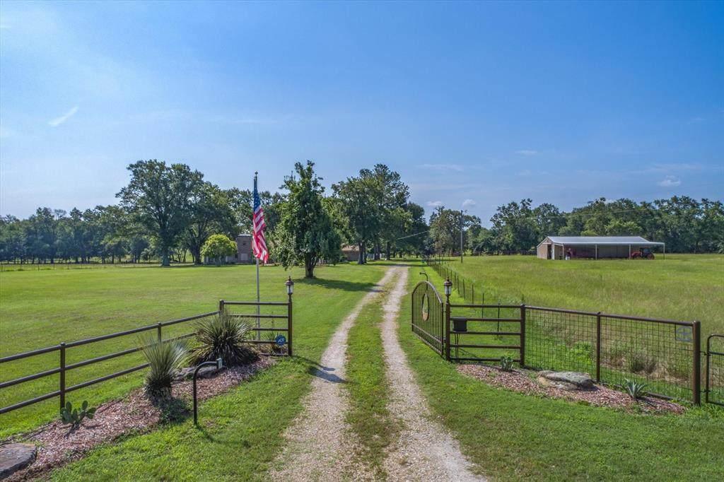 776 Vz County Road 3209 - Photo 1