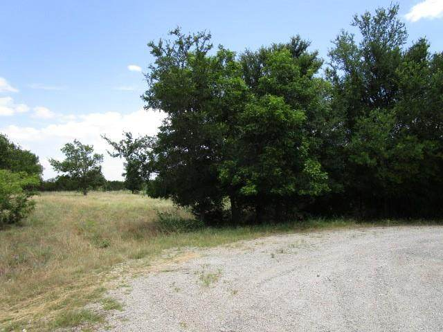 16079 Faircrest Drive - Photo 1