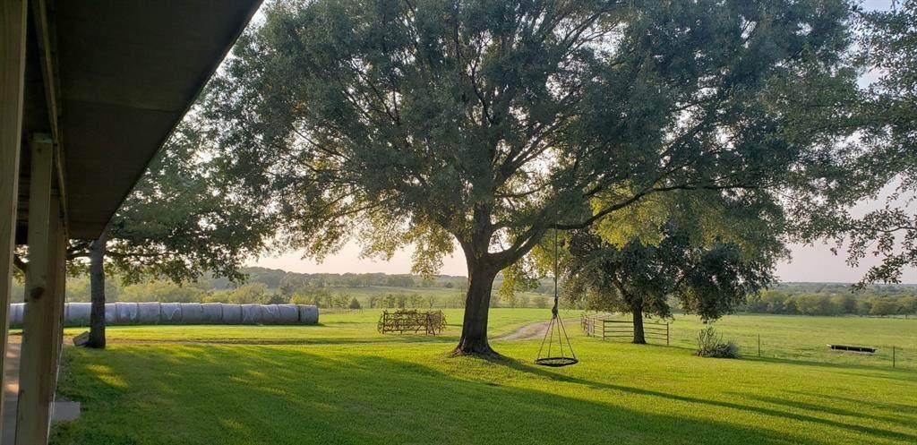 17151 County Road 4056 - Photo 1