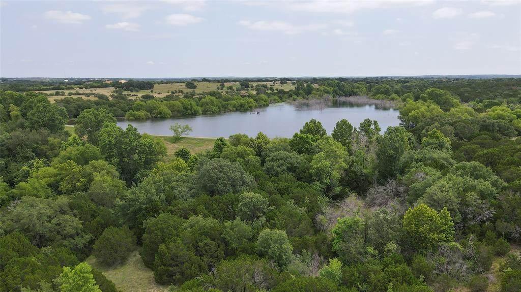 0000 The Ranch At Tin Top - Photo 1