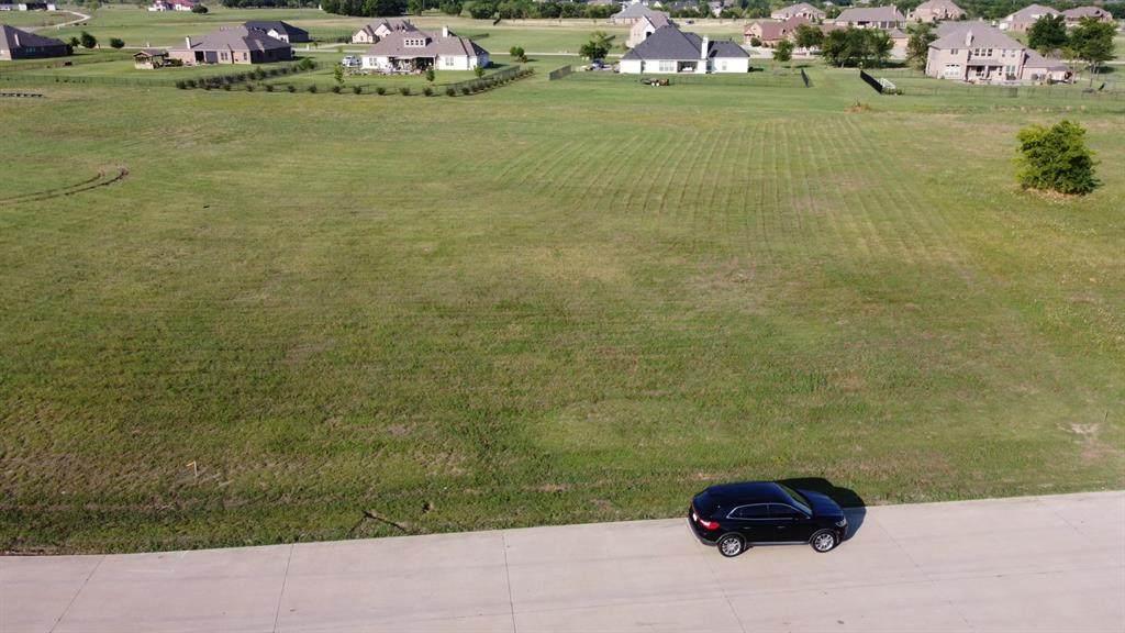 2160 Hodges Lake Drive - Photo 1
